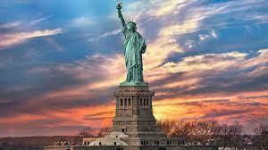 جاهای دیدنی نیویورک